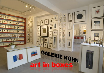 Galerien Hellweg markise cannes
