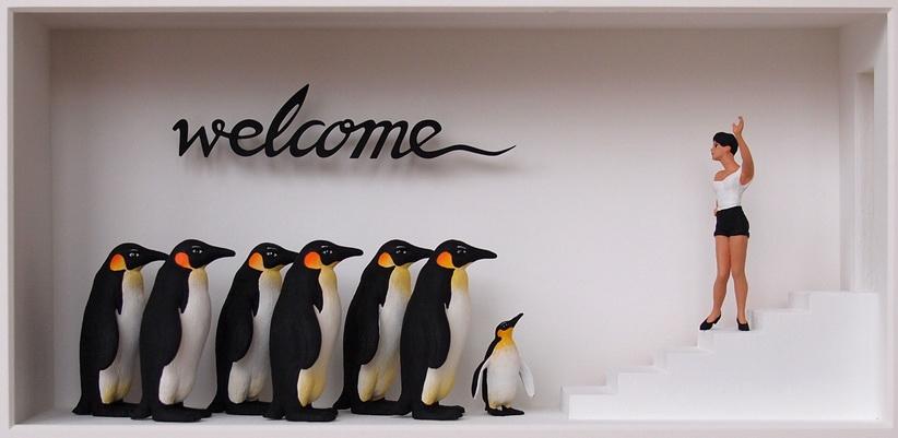 https://www.volkerkuehn.com/images/Einladung_welcome.jpg