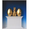 Kleiner Altar