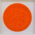 Permanent-Orange