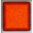 Rot- und Orangetöne (Quadrat)