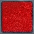 Rot (Quadrat)