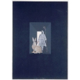 Homage to Joseph Beuys 'Der Hirte'