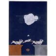Homage to Joseph Beuys 'Der Sender und die Epigonen'