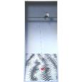 Homage to Victor Vasarely 'Vasarely angelt'