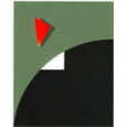 Composition 34-02