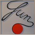 Punkt & Linie 06 'Fun'