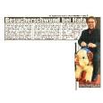 Bild Zeitung Bremen 2006