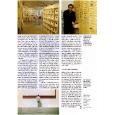 Der Kunsthandel 2010 Kunst und Künstler Seite 2