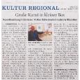 Neue Osnabrücker Zeitung 2012