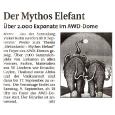 Weser Report 2006