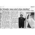 Wümme-Zeitung 2005