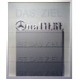 Mercedes-Benz Werk Gaggenau