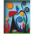 The Garden of Alexander Calder