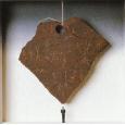 Steinzeitplatte